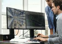 Co przygotowuje dla nas przyszłość: główne wymagania ery cyfrowej