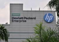 Os 5 principais fornecedores de hardware de computadores em 2020