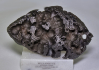 Top 7 most expensive meteorites ever fallen to Earth