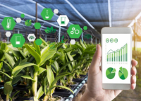 Top 5 innovative ideas in agriculture