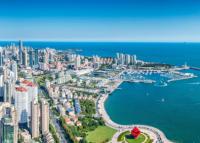 Топ 10 китайски градове с най-добри показатели за възстановяване