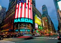Топ 10 фондови борси с най-голяма пазарна капитализация