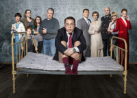 Best political TV series to watch