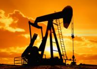 Короли черного золота: 10 ведущих нефтяных компаний мира