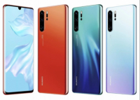 As bright as summer: 8 new smartphones of 2020