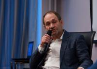 Топ-5 российских миллиардеров, нарастивших состояние во время пандемии коронавируса