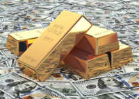 Топ-5 ведущих золотодобывающих корпораций