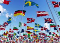 Куда бежать? или Пять способов для компаний найти замену Кипру