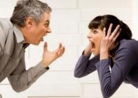 5 consejos de negociaciones exitosas