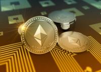 На грани возможного: пять сверхприбыльных криптовалютных сделок