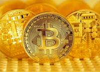 5 veľmi lukratívnych obchodov s kryptomenami