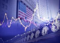 Пять сценариев завершения ралли фондовых индексов США