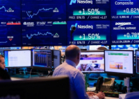 Five factors that may stop rally of US stock indices