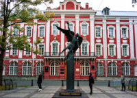 Three Russian universities make it to Three University Missions ranking