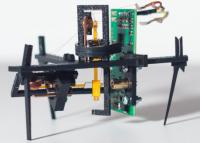 Топ-7 недорогих и функциональных 3D-принтеров