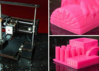 Top 7 budget-friendly functional 3D printers