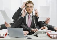 Непыльная работа: топ-5 удаленных специалистов с самыми высокими зарплатами в РФ