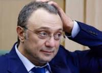 Все средства хороши: топ-5 миллиардеров РФ, выделивших крупные суммы на борьбу с COVID-19