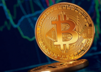 Top 3 BTC investment strategies