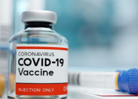 Top 3 COVID-19 vaccines likely to win approval