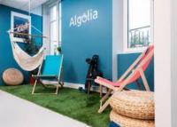 Le 5 startup americane con più prospettive