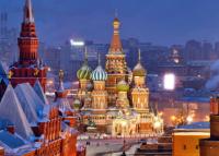 5 nejlepších rozvíjejících se trhů podle Bloombergu