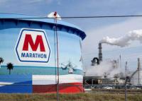 Profitti petroliferi: tre opzioni per guadagnare con il superciclo delle materie prime