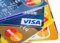 2021年最热门的3种加密货币的趋势