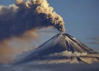 Пока вулкан не проснется: новый вид катастрофических облигаций появится на рынке