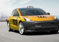Выгодная инвестиция: к 2025 году акции Tesla подорожают в пять раз