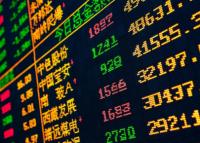 Οι 3 κορυφαίες τάσεις επενδύσεων στον ιδιωτικό τραπεζικό τομέα το 2021