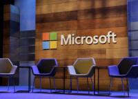 Discord app: honeypot untuk Microsoft