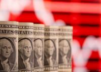 Топ-5 тенденций фондового рынка во второй половине 2021 года