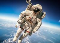 Akcje kosmiczne warte uwagi