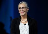 Дорогие дамы: самые богатые женщины в мире по версии Forbes