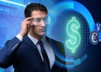 Pięć najważniejszych zasad dotyczących skuteczności w byciu liderem od CEO JPMorgan Chase
