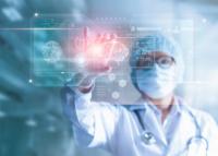 Jak zbić majątek po pandemii: 4 dziedziny, w które warto zainwestować