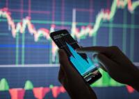 Five stock market basics for beginners