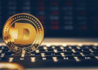 Путь Doge: как монета-мем покоряла криптовалютный мир