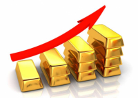 3 reasons why gold to spread its wings in 2021