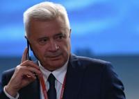 С золотой ложкой: наследники российских миллиардеров