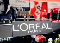 Гроші пахнуть: найперспективніші компанії на ринку парфумерії