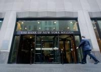 Знакомьтесь, «качественные акционеры»: 3 компании США со стабильно высокими дивидендами