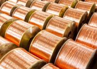 Час червоного металу: 3 причини купувати мідь на спаді ціни