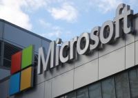 П'ять IT-компаній з «трильйонного клубу». Чи будуть вони зростати далі?