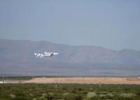Excursiile spațiale și alte predicții ale lui Richard Branson pentru următorul deceniu