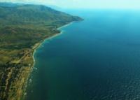 Cele mai adânci 10 lacuri din lume