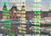 Фондовый рынок на подъеме: 3 выигрышные инвестиционные стратегии-2021