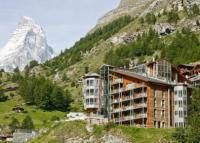 Top cinci cele mai luxoase hoteluri din lume