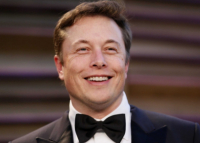 Top 5 miliardari ai lumii, conform Forbes
